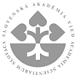 Organon F - archív logo